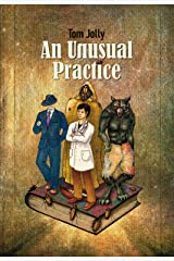 An Unusual Practice Kindle Edition