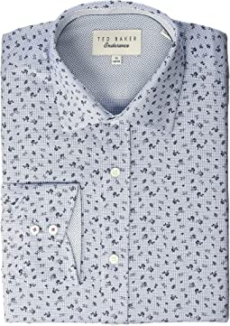 Chardo Endurance Dress Shirt