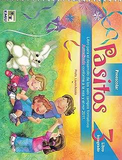 Best campo de rosas libro Reviews