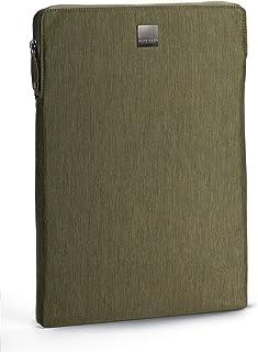 Acme Made AM36519-0WW Montgomery Street - Funda para móvil (hasta 33 cm), color verde