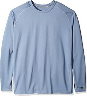 Men's Lightweight Thermatrix Performance Thermal Shirt