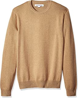 blank crewneck sweater