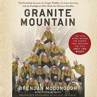 Best mountain transmission jack Reviews