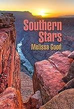 Southern Stars (Dar & Kerry Book 14)