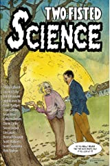 Two-Fisted Science (English Edition) eBook Kindle