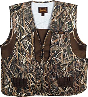 6b53ac7e Amazon.com: hunting - Gamehide / Clothing / Hunting Apparel: Sports ...
