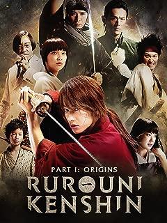 Best read kenshin manga online Reviews