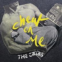 10 Mejor The Cribs Cheat On Me de 2020 – Mejor valorados y revisados