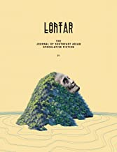 LONTAR #05: THE JOURNAL OF SOUTHEAST ASIAN SPECULATIVE FICTION