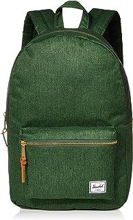 Herschel unisex-adult Settlement Backpack Backpack