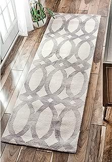 Best grey rugs online Reviews