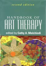 Best handbook of art therapy second edition Reviews
