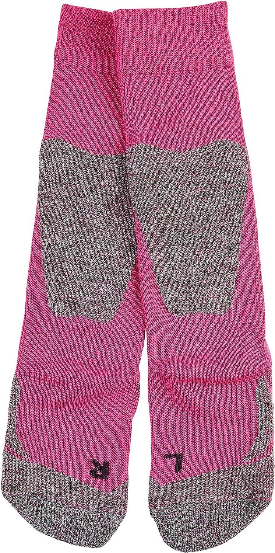 FALKE Girls Active Ski K Kh Knee-High Socks