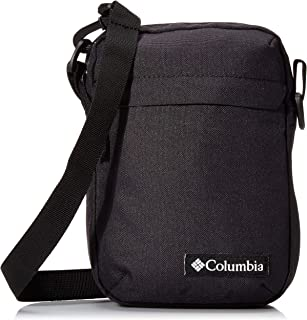 Columbia Urban Uplift - Bolsa de mano unisex para adulto