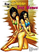 How To Draw Sexy Women