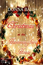 Best christmas at the hummingbird house Reviews
