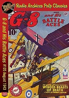 Best 8 august 1943 Reviews