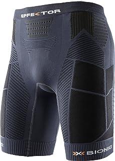Pantalones Cortos para Correr Effektor para Hombre