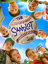 Best sandlot 3 part 1 Reviews