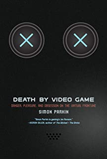 Best house of death game Reviews