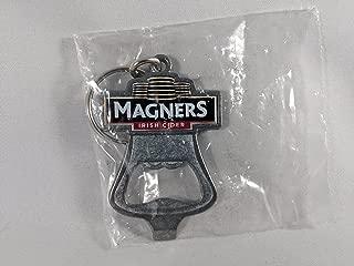 Magners Irish Cider Barrel Shaped Bottle Opener