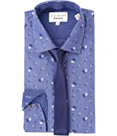 Ted Baker - Malonne Dress Shirt