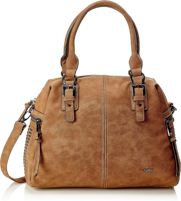 Gabor Women's Naomi Bowling Bag