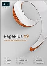Best serif plus 8 Reviews