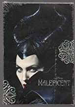 The Beast Within, a Tale of Beauty's Prince & Maleficent [2-book Set Paperback]