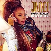 Janet Jackson New Singles