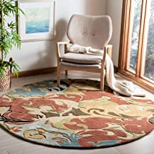 Best area rugs made in india Reviews