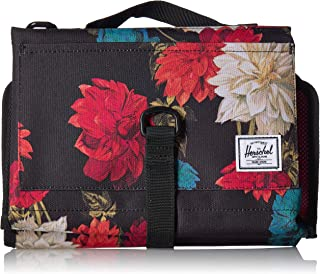 Herschel Baby Sprout Change Mat Backpack