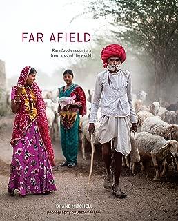 far far food