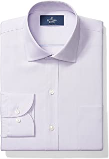 Buttoned Down Camisa Hombre