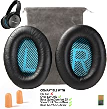 Best stax replacement ear pads Reviews