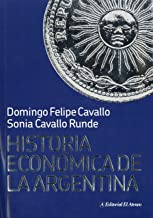 Best historia economica de argentina Reviews