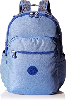"Kipling Seoul 15"" Laptop Backpack"
