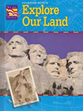 Explore Our Land (We The People)
