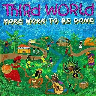 Best third world albums Reviews