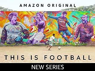 This Is Football - Season 1