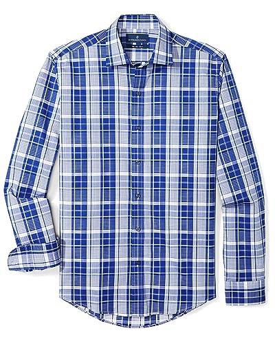af0b47ef5be Button up Dress  Amazon.com
