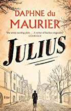 Julius (Virago Modern Classics Book 117)