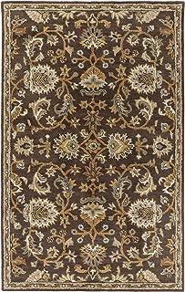 Best artistic weavers wool rugs Reviews