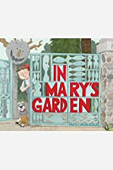 In Mary's Garden Kindle Edition