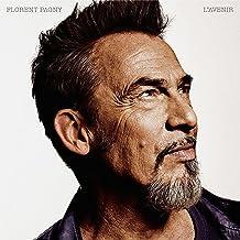 Florent Pagny | L'avenir