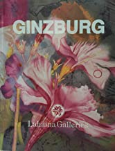 Yankel Ginzburg: Multigraph Editions