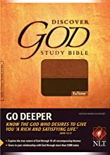 Best discount esv bibles Reviews
