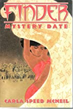 Finder: Mystery Date