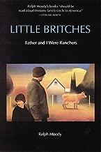 Best little britches ebook Reviews