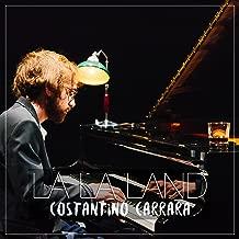 Best la la land soundtrack sheet music Reviews